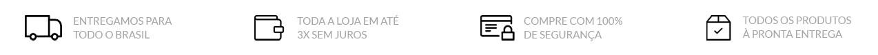 Tarja Smart ID