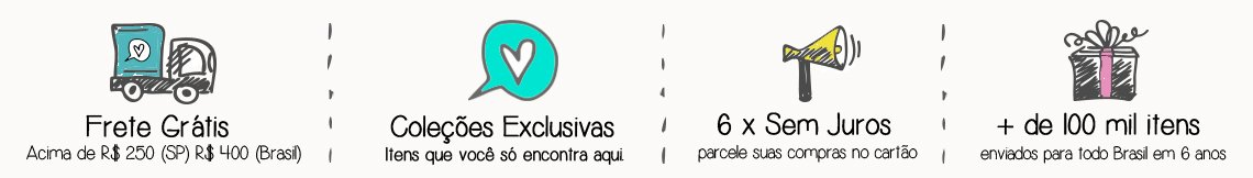 Banner Tarja 2019