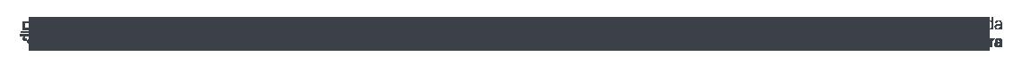 Tarja 12x com acréscimo