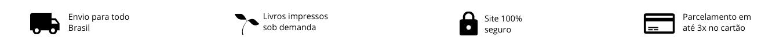 Banner Tarja 0.1