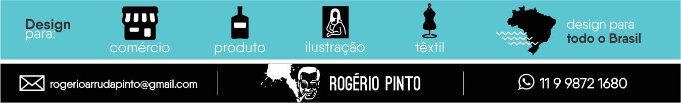 banner rogerio