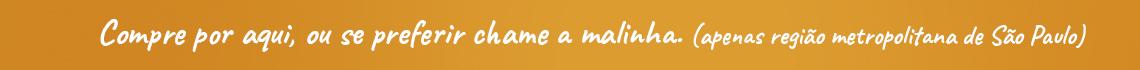 Banner Tarja compre por aqui