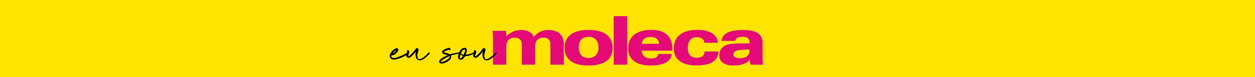moleca banner