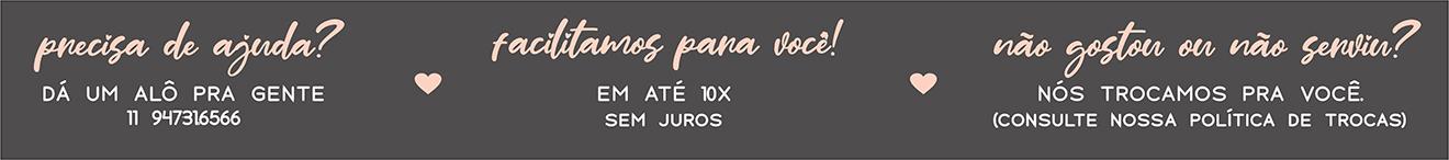 tarja whats troca 10x
