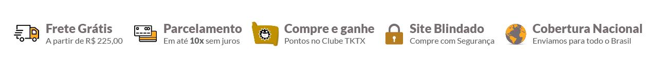 TKTX banner tarja