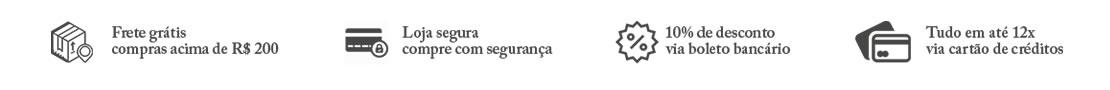 Banner Tarja - 001