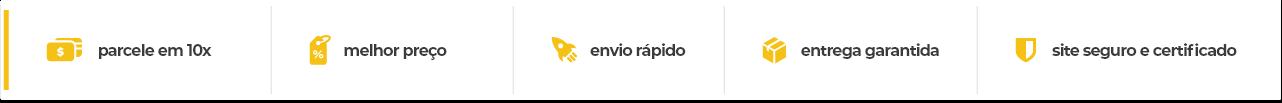 banner_diferenciais