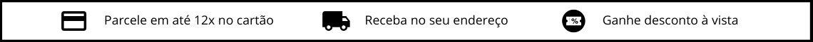 Banner Tarja - Todas Páginas