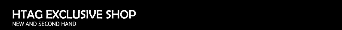 Tarja Basico