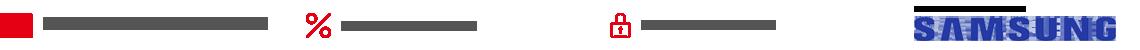 BANNER TARJA SAMSUNG