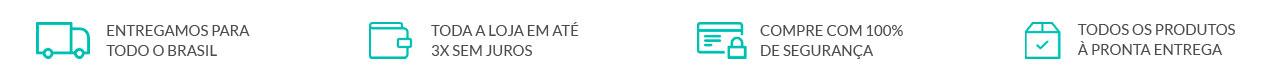 Tarja Fixa