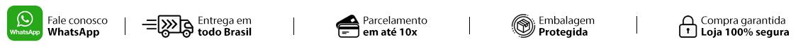 Banner Tarja One