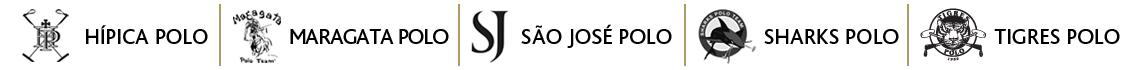 Logo dos Times
