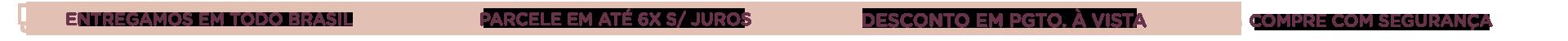 Tarja-1