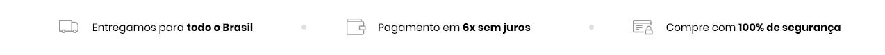 Todo Brasil