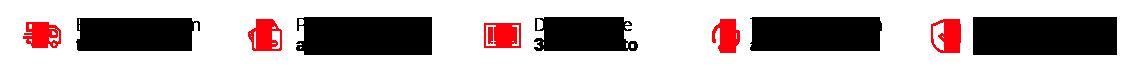 tarja6porcento