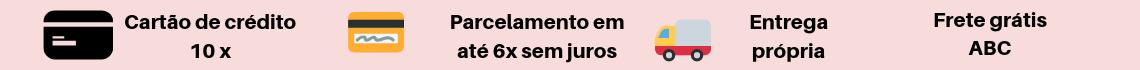 PGTO2