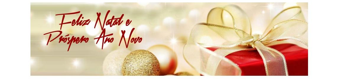 Feliz Natal e Próximo Ano Novo - Zona e-Health
