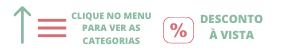 Banner Tarja Mobile
