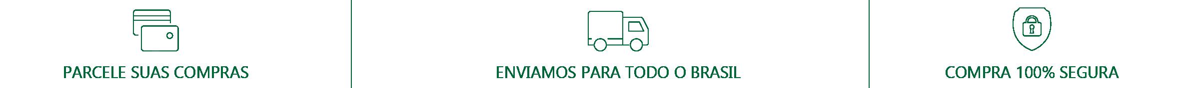 envio/parcele