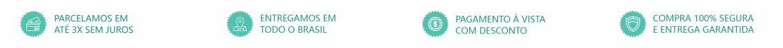 Baner Tarja