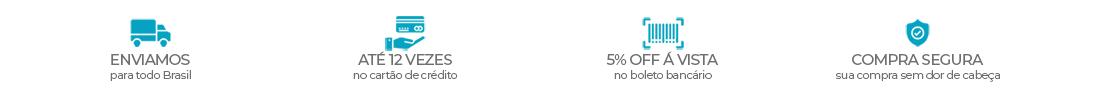 Tarja Banner