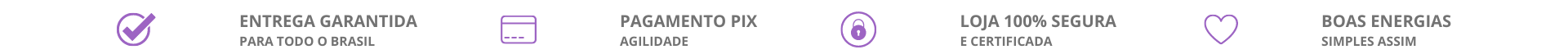 Eu Esotérico é a Melhor Loja Virtual Esotérica, compre Incensos online, Palo Santo e Esotéricos