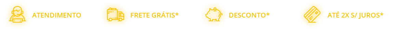 Tarja Black November 2020