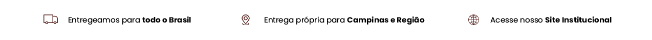 Tarja link site