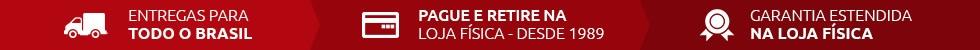 Regua1