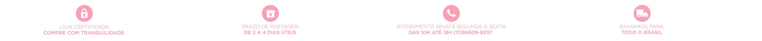 Tarja Beneficios