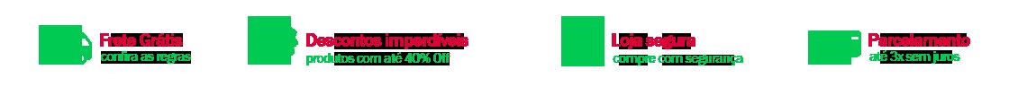tarja-jvc