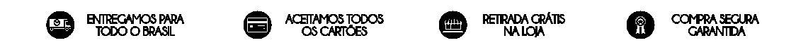 Fundo branco
