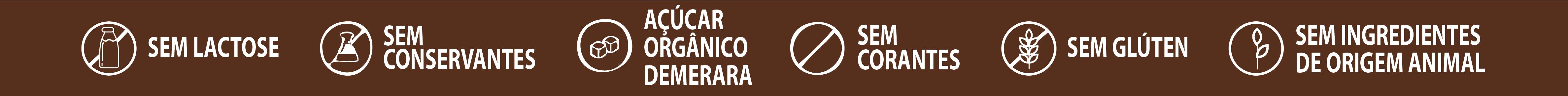 banner food service