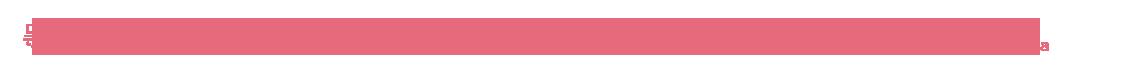 Banner-Tarja