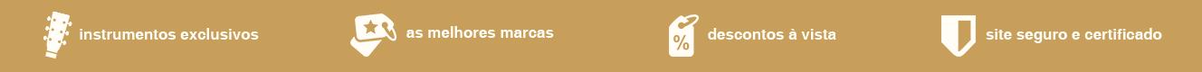 Tarja Desktop