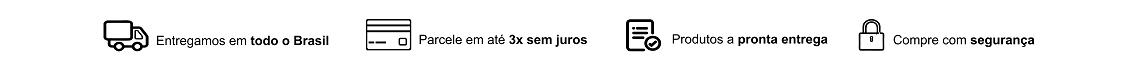 Teste Banner Tarja
