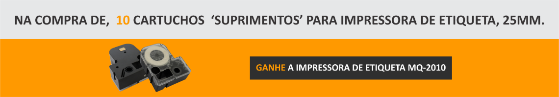 NA COMPRA DE SUPRIMENTOS GANHE A MQ2010