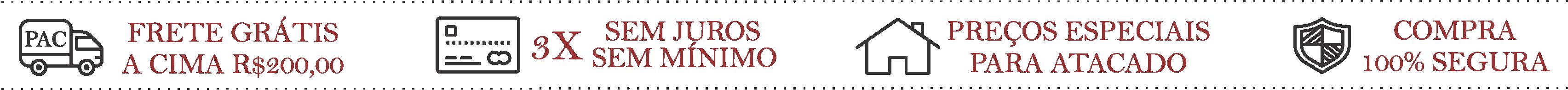 Banner Tarja 01