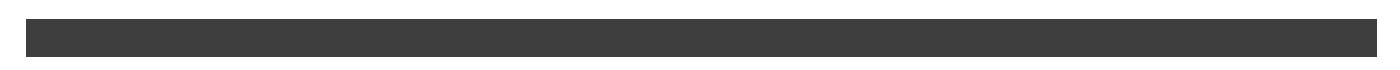 Banner Tarja - Compra