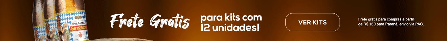 kit12
