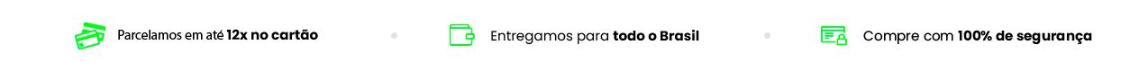 banner tarja casa do gamer