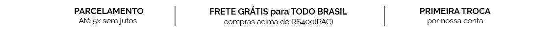 Info Tarja
