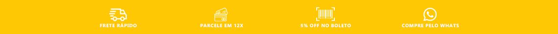 Tarja-site