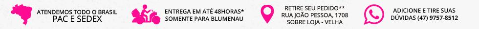Entrega48horas