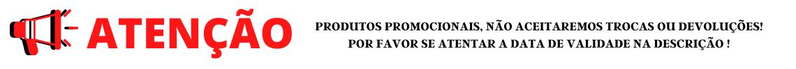 promocional