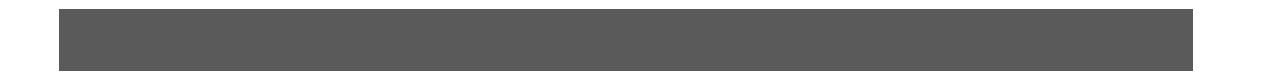 Tarja Home