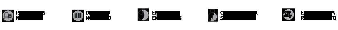fretebarra