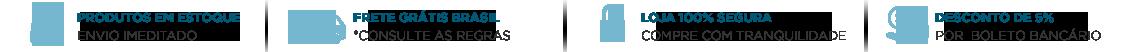 Banner Tarja Certifica