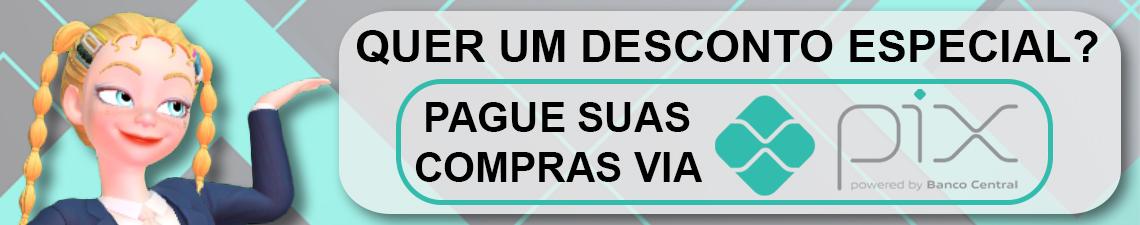 Desconto_PIX